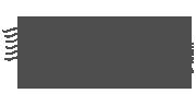 shopyko logo