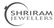 shriram-jewellers logo
