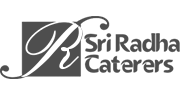 sri-radha-caters logo