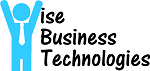 wisebusiness-tech