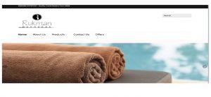 Rukmanoverseas-Home Page