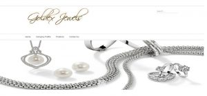goldexjewels-home page