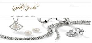 goldex-homepage