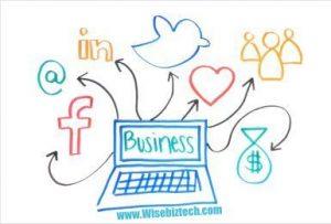 digital-marketing1-panipat-hisar-haryana-wisebiztech