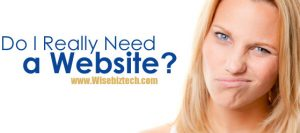 importance-of-websites-panipat-hisar-haryana-wisebiztech
