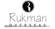 rukman-overseas