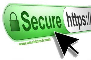 website-ssl-panipat-hisar-haryana-wisebiztech