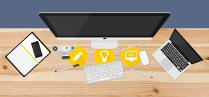 Website designing services ram lal chowk panipat